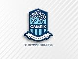 «Олимпик» выступил с официальным заявлением