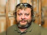 Алексей Андронов: «Фонсека понимает, что, если «Рома» сможет выиграть Лигу Европы, то все прегрешения ему простят»