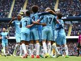 Манчестер Сити, по ходу, чемпион!
