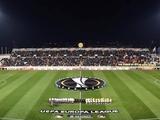 УЕФА перенес матч Лиги Европы из Еревана на Кипр