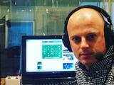 Виктор Вацко об удалении Буяльского: «Все мы видели в УПЛ и более грубую игру»