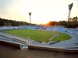 Официально. «Олимпик» в следующем сезоне продолжит играть на стадионе «Динамо»