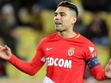 «Галатасарай» согласовал контракт с Фалькао