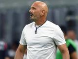 «Теперь все зависит от «Динамо», — Синиша Михайлович подтвердил факт переговоров по Владиславу Супряге