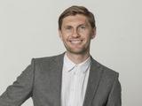 Евгений Левченко: «Если Роббен не заиграет в «Гронингене», никто плохого слова в его адрес не скажет»