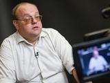 Артем Франков: «Если вы думаете, что Суркис определяет состав и диктует замены Михайличенко по ходу матча, то это неправда»