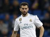 «Наполи» планирует усилиться четырьмя футболистами «Реала»