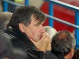 Олег Федорчук: «Осталось загадкой, почему «Александрия» выбросила белый флаг»
