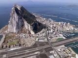В Гибралтаре построят стадион