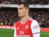 «Арсенал» готов обменять Джака на Ндиди и доплатить 52 млн евро