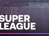 Суперлига Европы: стали известны имена руководителей и формат турнира