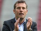 «Штутгарт» назвал имя нового главного тренера