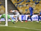 Вирус ФИФА снова поражает «Динамо»
