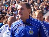Андрей НЕСМАЧНЫЙ: «Футбол в Крыму практически умер»