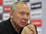 Олег Романцев: «Если застукал Лобан, мы знали, что нам будет хреново»