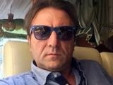 Вячеслав Заховайло: «Десна» окажет достойное сопротивление «Динамо»
