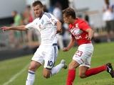 УЕФА опроверг информацию об упрощении финансовых правил для клубов из России и Украины