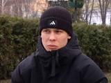 Не только динамовцы. Денис Попов назвал свою тройку лучших футболистов УПЛ