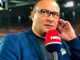 Константин Генич: «Сейчас у «Барсы» колоссальные проблемы в обороне. Киевляне могут этим воспользоваться»