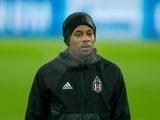 Экс-звезда «Динамо» может сменить клуб в Турции