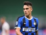 «Интер» предлагает Лаутаро Мартинесу новый контракт с зарплатой 5 млн евро в год