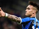 «Интер» продаст Мартинеса только за 111 млн евро