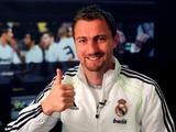 Дудек: «Месси был обманщиком и провокатором, как Гвардиола и вся «Барселона»