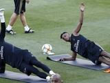 Андрей Лунин будет заявлен за вторую команду «Реала»