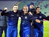 «Львов» собрал в команде 15 бразильцев. Больше — только в «Браге»