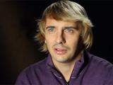 Максим Калиниченко: «Против «Динамо» будет играть Роналду, и здесь у меня иллюзий нет — это плюс один гол»