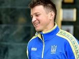 Официально. Руслан Ротань — главный тренер молодежной сборной Украины