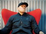 Александр Усик: «От матча «Динамо» — «Бенфика» впечатлений никаких»