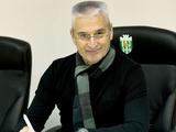 Фабри Гонсалес: «На сборах определим, в каком стиле будут играть «Карпаты»