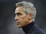 Главный тренер «Бордо» может возглавить «Арсенал»