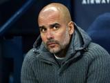 Хосеп Гвардиола: «Ливерпуль» стал бы чемпионом и в Испании, и в Италии, и в Германии»