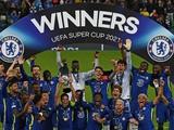 «Челси» рискует столкнуться с переносом клубного чемпионата мира