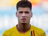 Источник — о трансфере Бэлуцэ в «Динамо»: «Все в силе, не ищите «зраду»