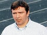 Игорь Добровольский: «Помешать России попасть на Евро-2012 может только она сама»