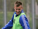 Андрей ЯРМОЛЕНКО: «Наверное, Ребров больше понимает современный футбол»