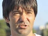 Сергей Коновалов: «Главное для «Динамо» — не расслабляться в ответной встрече»