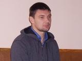 Максим Старцев: «Мог бы еще поиграть, но не было достойных предложений»