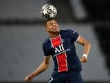 Мбаппе — о победе ПСЖ в Кубке Франции: «Для нас каждый титул имеет значение»