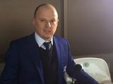 Виктор Вацко: «Как там проголосовал клуб великого инициатора Грозного?»