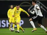 Александр Зубков: «Когда приедет Зинченко, мы поднимем ему настроение»