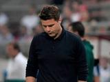 Почеттино — главный кандидат на пост главного тренера «Реала»