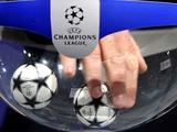 «Динамо» еще может оказаться в третьей корзине Лиги чемпионов. На руку может пойти вылет «Шахтера»