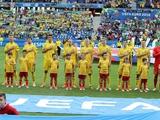 Андрей Шевченко назвал состав на матчи с Финляндией и Сербией