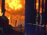 Владелец «Лестера» разбился на своём собственном вертолете сразу после матча (ФОТО, ВИДЕО)