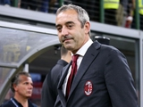 Марко Джампаоло может возглавить «Торино»