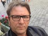 Вячеслав Заховайло: «Позитивные сдвиги в игре «Динамо» уже есть. По молодежи нет никаких вопросов»